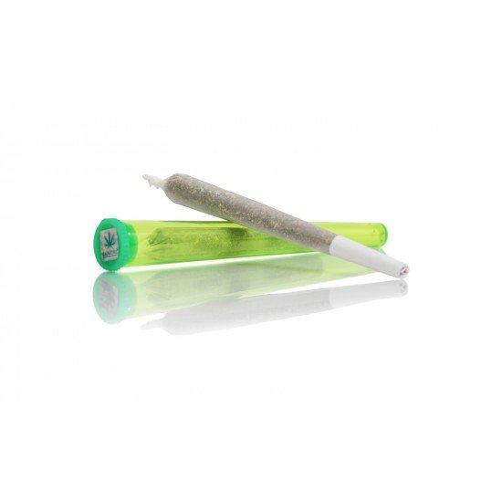 Barney's - 3% CBD Cannabidiol Cannabis aroma incense sticks